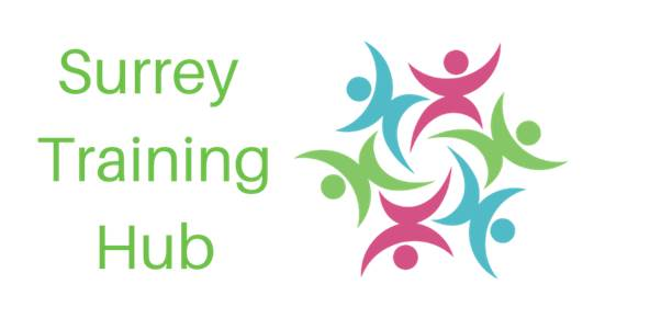 Surrey Training Hub